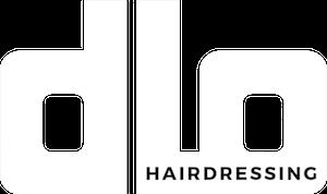 dlo-logo-small-trans