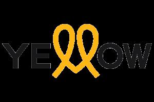 yellow-logo-3